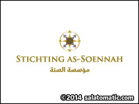 Moskee As-Soennah