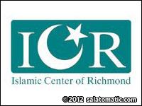 Islamic Centre of Richmond