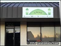American Muslim Association of Lawton