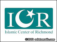ICR Twin Hickory Musallah