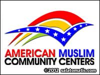 American Muslim Community Center
