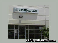 Masjid Al-Aziz