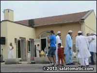Moschea Castiglione Delle Stiviere
