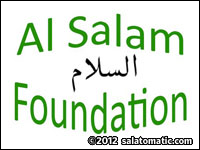 Al Salam Foundation