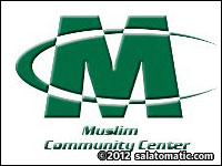 Muslim Community Center of Chesterfield