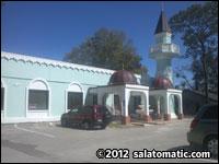 Islamic Community of Bosniaks