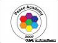 Peace Academy