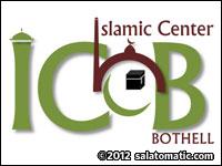 Islamic Center of Bothell