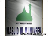 Masjid ul Mumineen