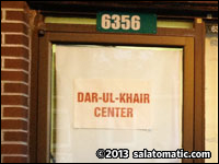 Darul-Khair Center
