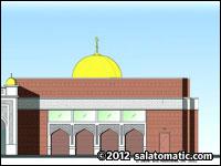 Islamic Center of Henrico