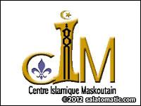 Centre Islamique Les Maskoutains