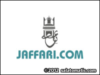 Jaffari Center of Atlanta