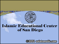Islamic Educational Center of San Diego