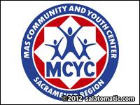 MAS Community & Youth Center