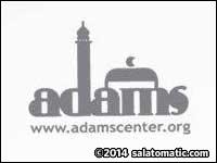 ADAMS Sully Center