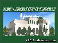 Islamic American Society of Connecticut