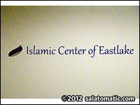 Islamic Center of Eastlake