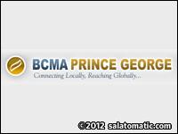 British Columbia Muslim Association