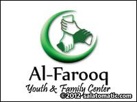 Al Farooq Youth & Family Center