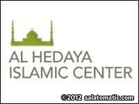 Al Hedaya Islamic Center