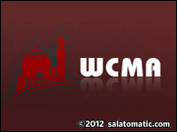 West Cleveland Muslim Association