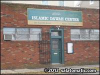 Islamic Dawah Center of Plainfield