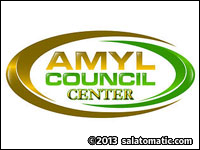 American Muslim Youth Leadership Council Center