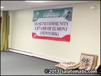 Muslim Community Center of Elmont