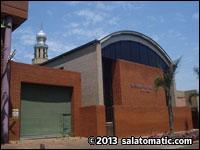Masjid-ul-Falaah