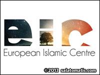 European Islamic Centre
