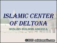 Islamic Center of Deltona