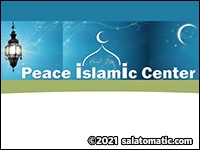 Peace Islamic Centre