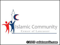 Islamic Community Center of Lancaster