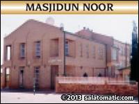 Masjidun Noor