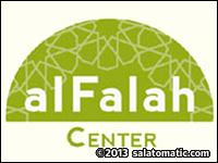alFalah Center (Jumma Only)