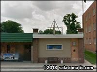 American Legion Jummah Facility