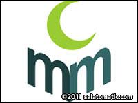 Muslim Center of Manhattan (II)