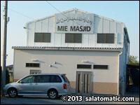 Mie Masjid