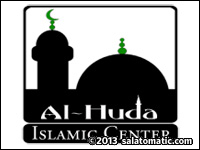 Al-Huda Islamic Center