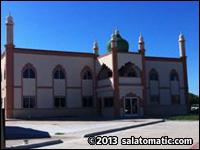 Noori Masjid