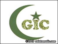 Gulfport Islamic Center