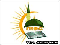 Al Medina Education Center