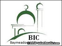Baymeadows Islamic Center