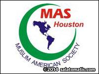 MAS Islamic Center