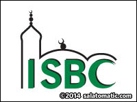 Islamic Society of Berks County