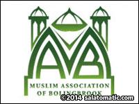 Muslim Association of Bolingbrook