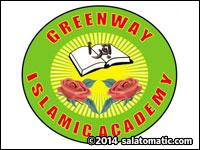 Greenway Academy
