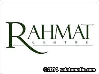 Rahmat Centre