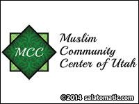 Muslim Community Center of Utah